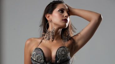 Belly Dancer Miami