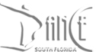 dance-logo-small