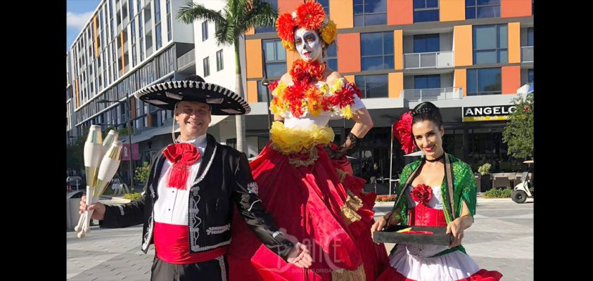 CincoDeMayo_CityplaceDoral_2018_001_crop2